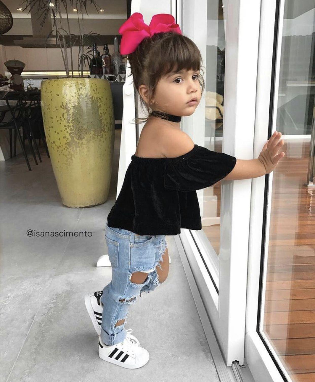 to wear - Girl baby fashion tumblr photo video