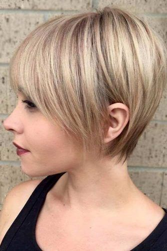 Get yourself a pixie bob to create a truly enviable look pixie bob get yourself a pixie bob to create a truly enviable look pixie bob haircut pixie bob and pixies solutioingenieria Gallery