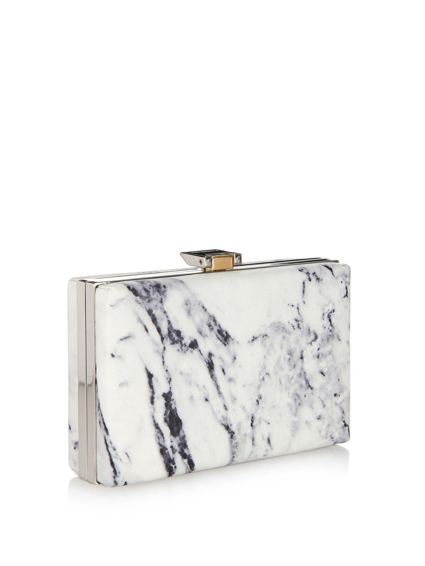 Balenciaga Wallet Uk