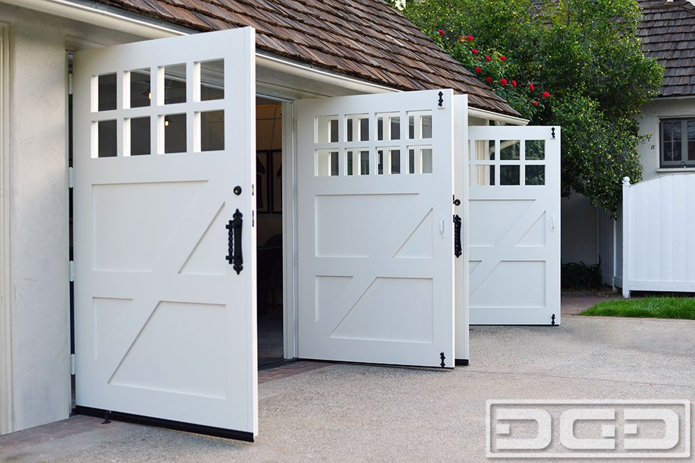Swing Out Garage Doors Archivosweb Com Garage Doors Custom Wood Garage Doors Wood Garage Doors