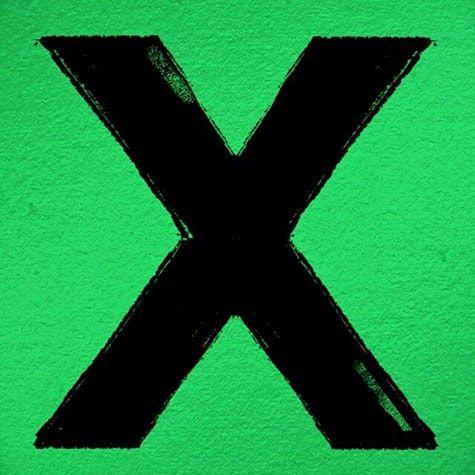Resultado de imagen para fotos tumblr ed sheeran blanco y negro portadas de sus discos