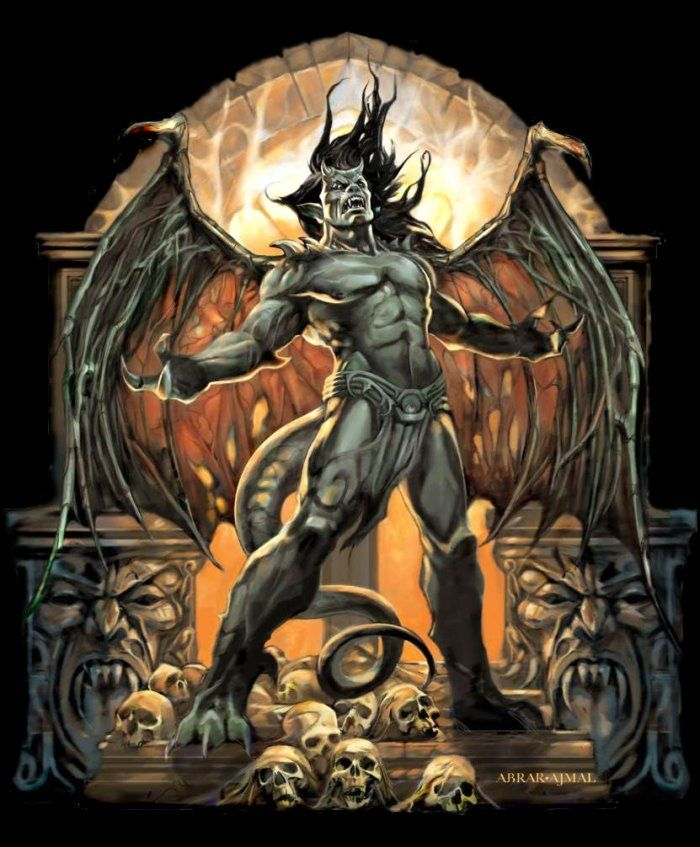 Shadowpact Reborn [Shadowpact] E021675fcf2d21c46b71268df32e6155