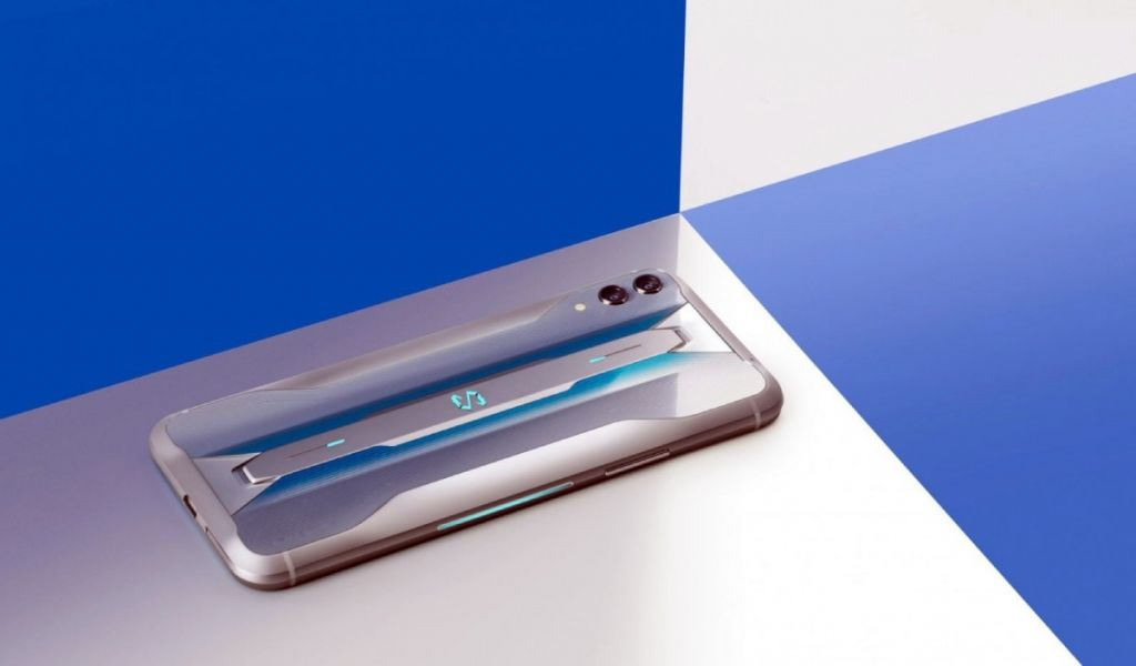 Black Shark 2 Pro مواصفات وسعر هاتف الألعاب من شاومي صدى التقنية Photoshop Design Electronic Devices Smartphone