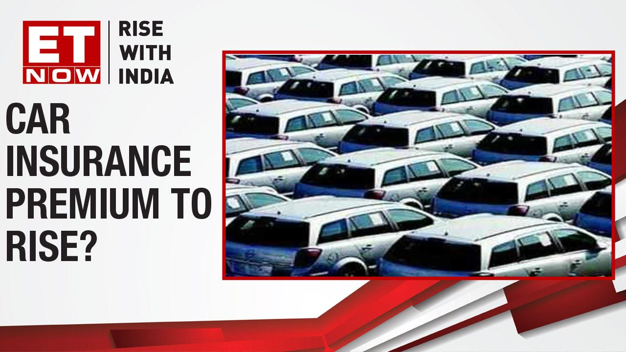 Irdai Seeks To Hike Third Party Car Insurance Says Sanjay Datta