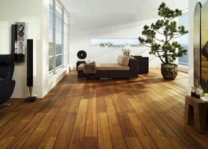 Pisos de madera | Home | Pinterest | Piso de madera, Pisos y Piso madera