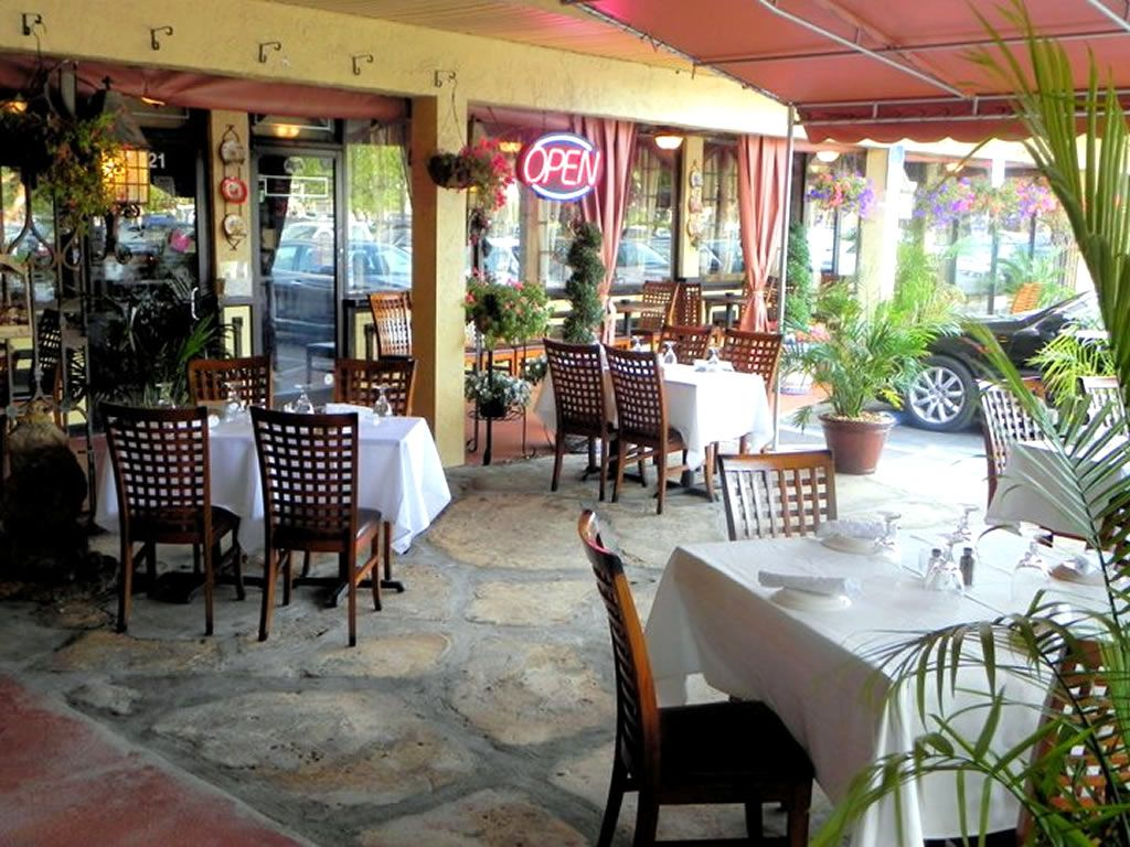 Outdoor Cafe Design Wallpaper 2 Jpg 1 024 768 Pixels Patio