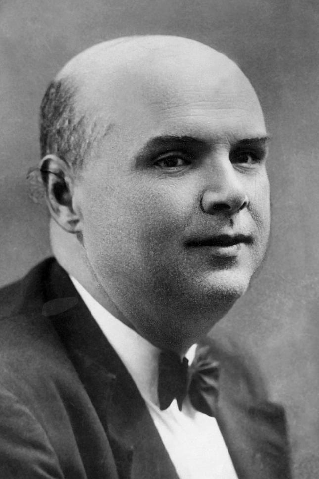 El murciano Mariano Ruiz Funes, catedrático de Derecho Penal, fue ministro de Agricultura y de Justicia de la República, así como redactor de la Constitución de 1931.