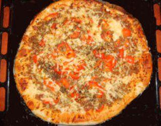 Ciasto Na Pizze Recipe Food Yummy Eat