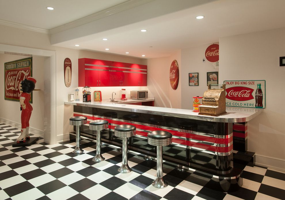 Image result for art deco diners | retro dinner and diners ...