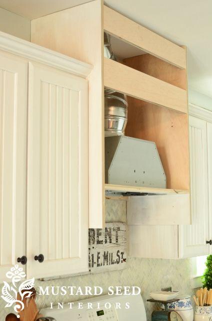 Dsc 8430 424x640 Kitchen Range Hood Kitchen Range Diy Kitchen