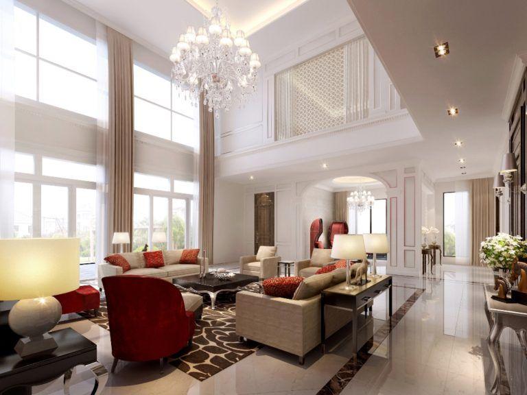 30 Luxury Living Room Design Ideas Pretty Living Room Luxury Living Room Beige Living Rooms