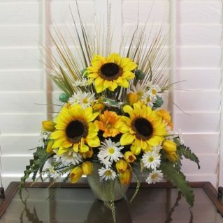 Silk spring flower arrangements google search spring pinterest silk spring flower arrangements google search mightylinksfo