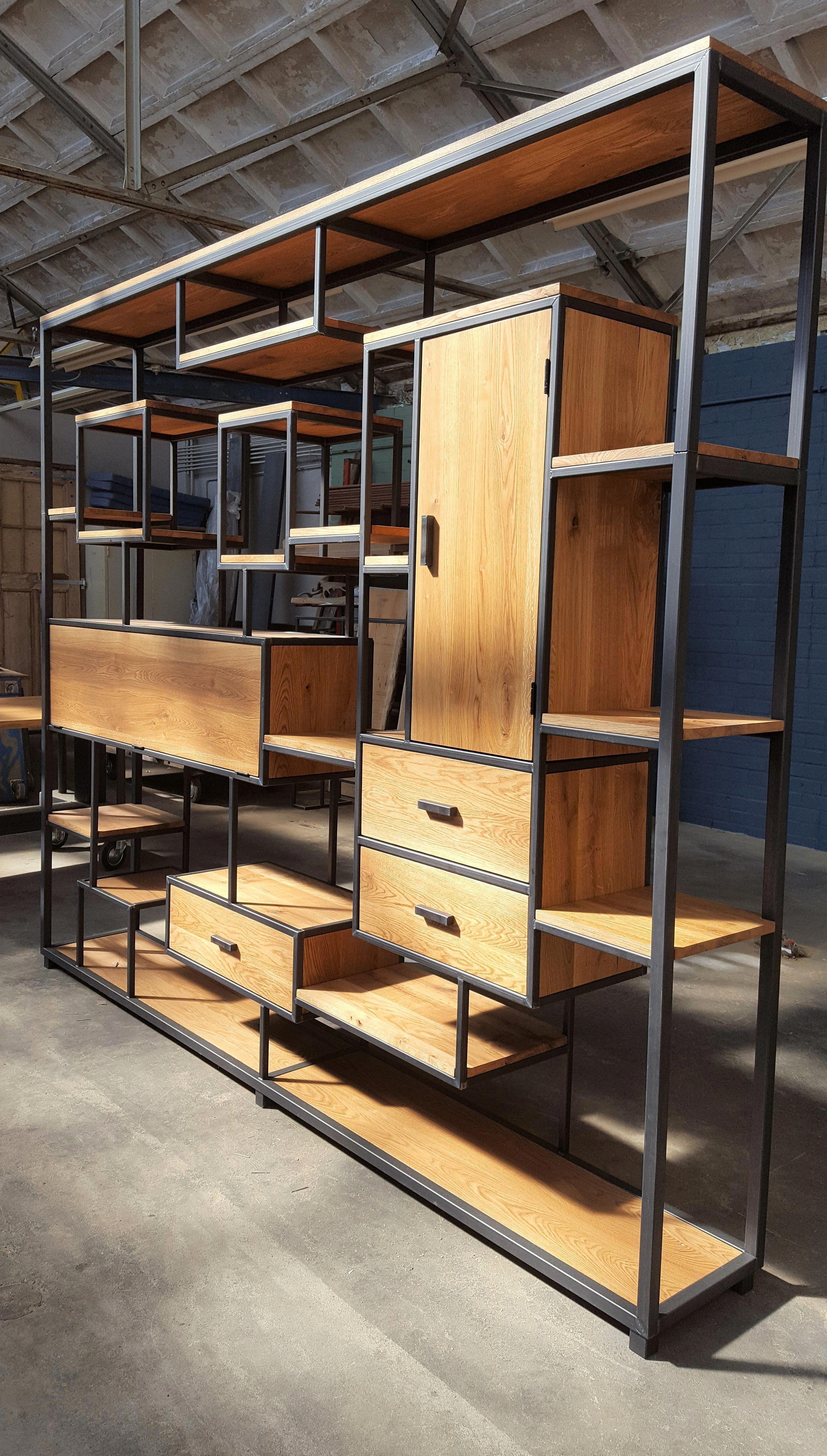 Furniture Discount Tampa Furnitureforcheap Product Id 5476287361 Rustikmobilya Furniture