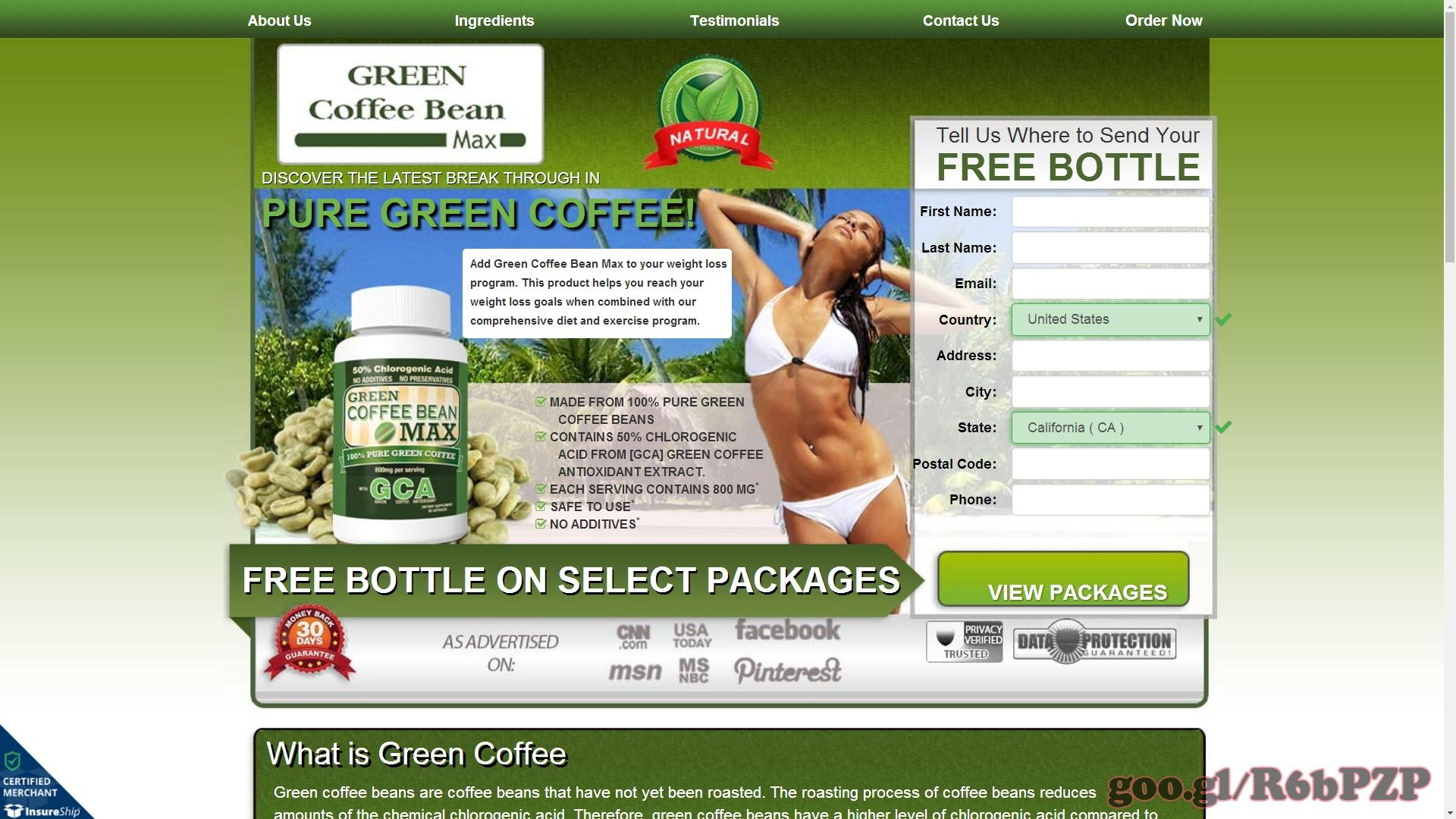 Isofemme weight loss reviews