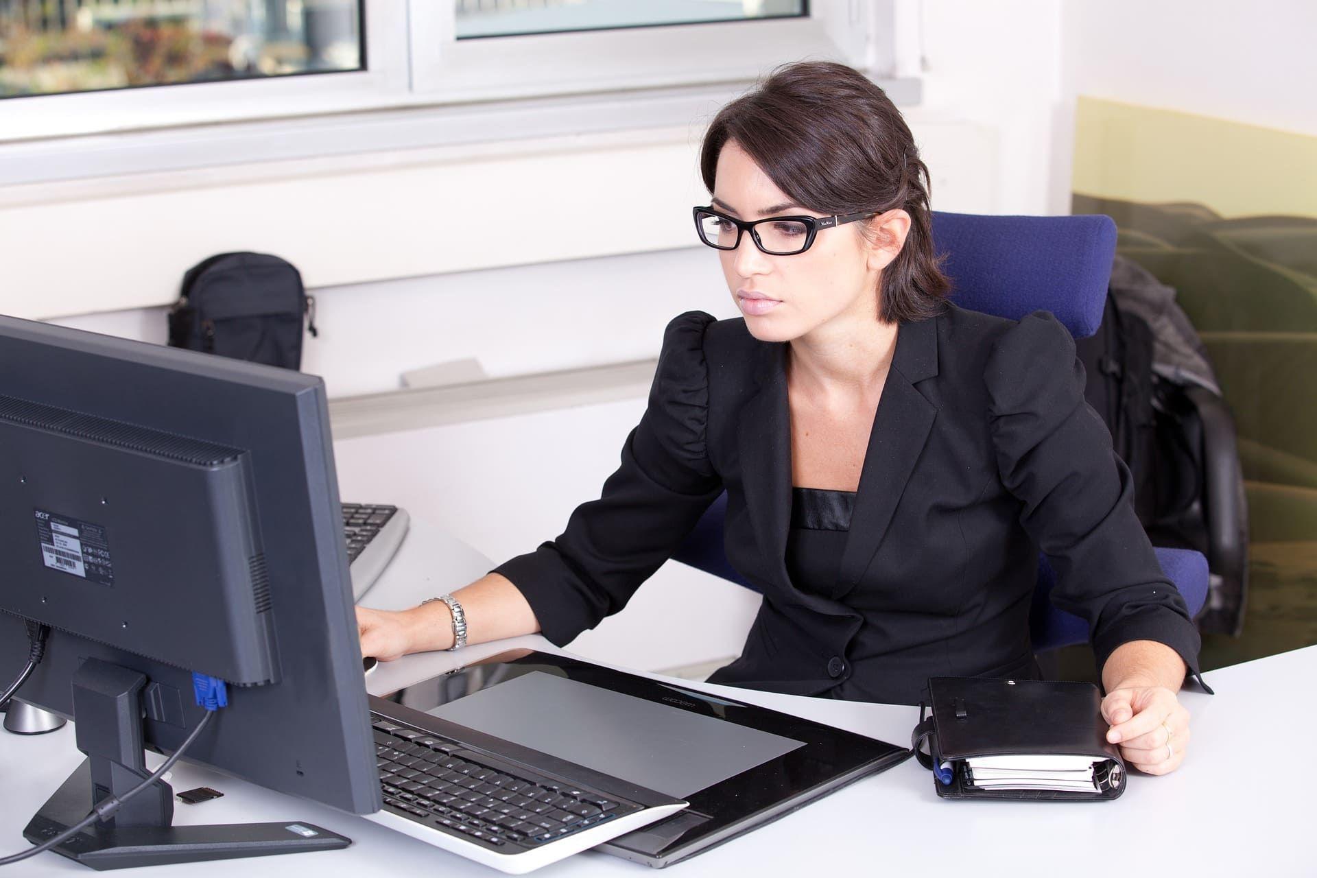 Обучение удаленной работе в интернете с трудоустройством удаленная работа для программистов net
