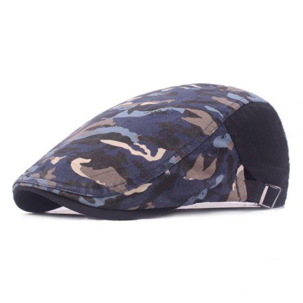 FOECBIR I All About That Jazz Beanie Hat Sailor Cap Unisex