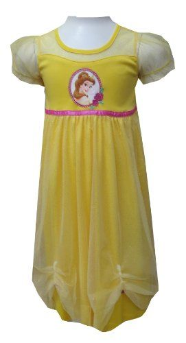 Disney Princesses Belle's Ball Gown Toddler Nightgown for girls (4T) WebUndies,http://www.amazon.com/dp/B00EV8SW3E/ref=cm_sw_r_pi_dp_eAKFsb09PYGQJQ3F