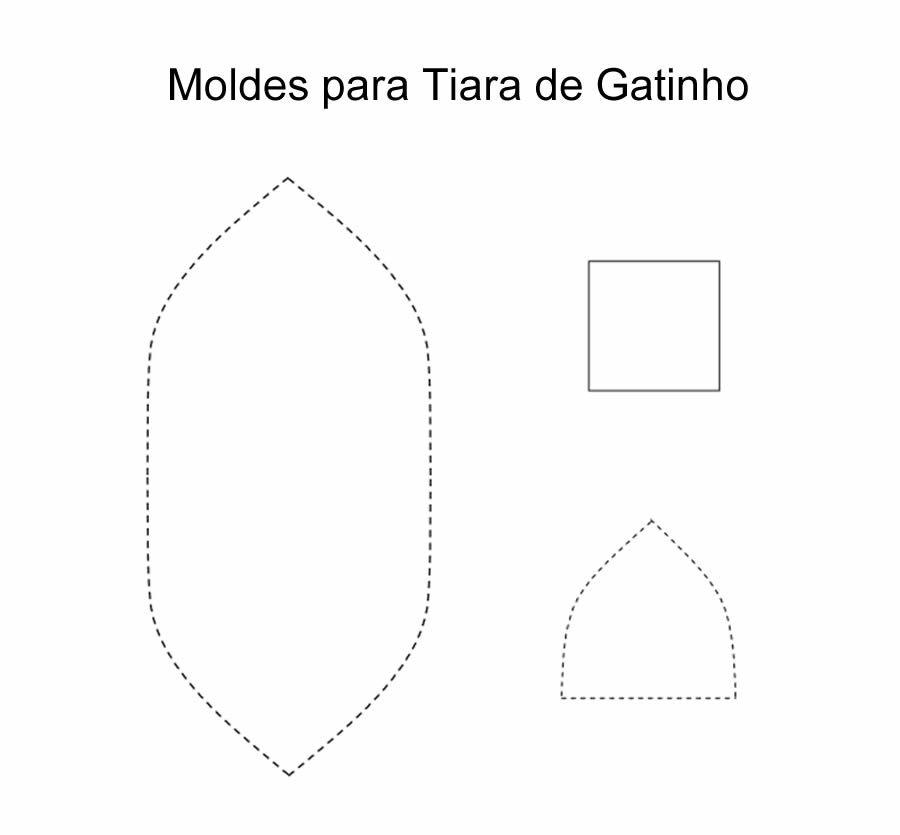 moldes-para-tiara-de-gatinho.jpg (900×835)