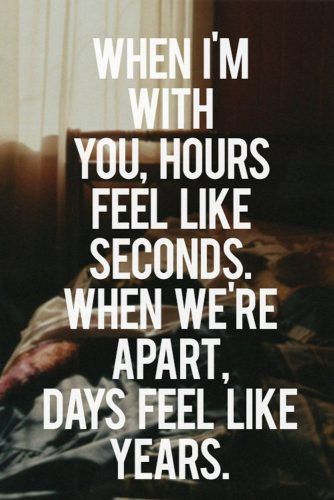 48 Awesome Love Quotes To Express Your Feelings