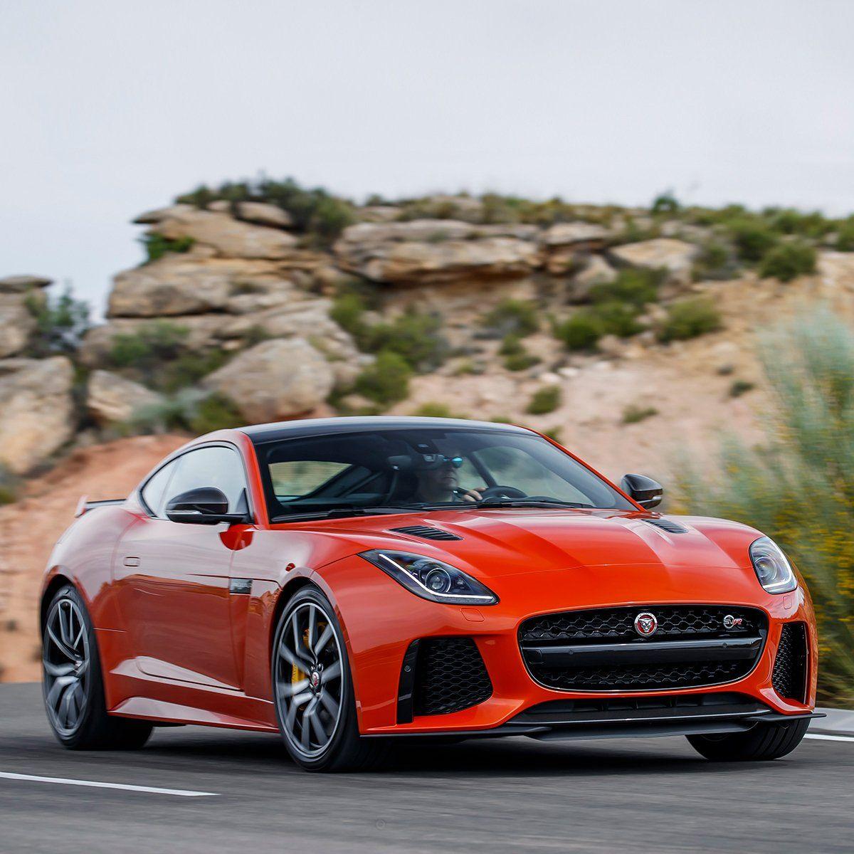 F-Type, a true Jaguar | Jaguar f type, Jaguar, Bmw