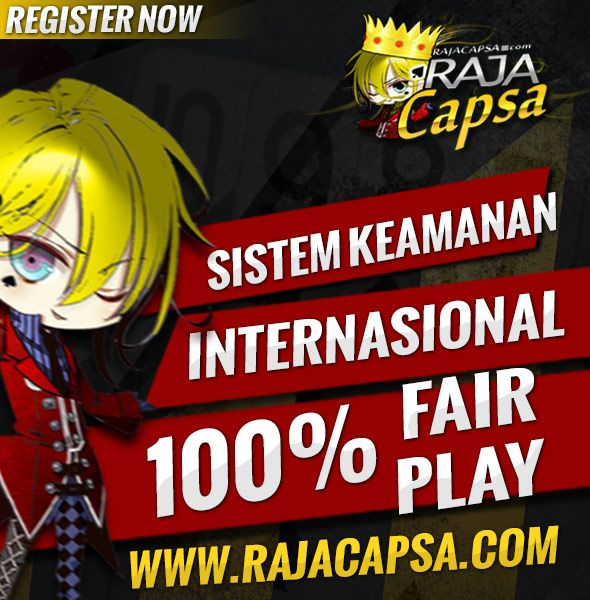 22 Best Rajacapsa Com Capsa Online Kartu Capsa Main Game 13 Capsa Online Ideas Online Movie Posters Broadway Shows