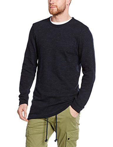 Buy Cheap 2018 Newest Sale Cheap Prices Mens Jjorcharles Sweat Crew Neck Spring Sweatshirt Jack & Jones For Nice Sale Online Outlet Newest tyBQXK4DXg