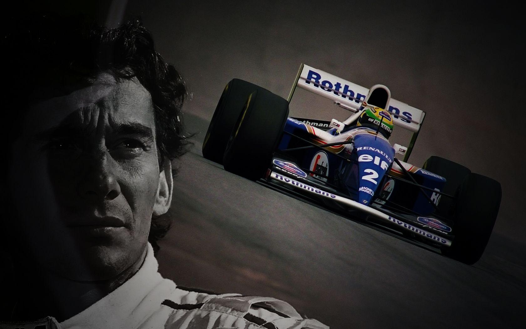 Ayrton Senna Wallpaper Google Zoeken Ayrton Senna San