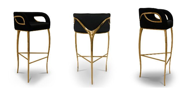 Explore Bar Chairs Stoolore