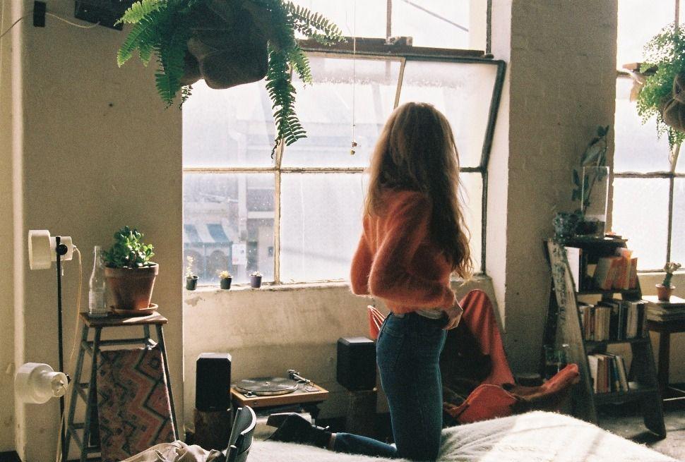 Freya Esders - Jamieson Moore