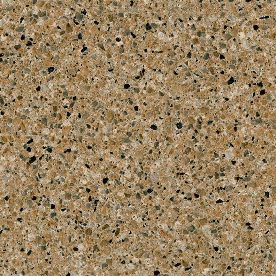 Lowes Granite Countertops Colors   Sage Surfaces » Fairway Rock