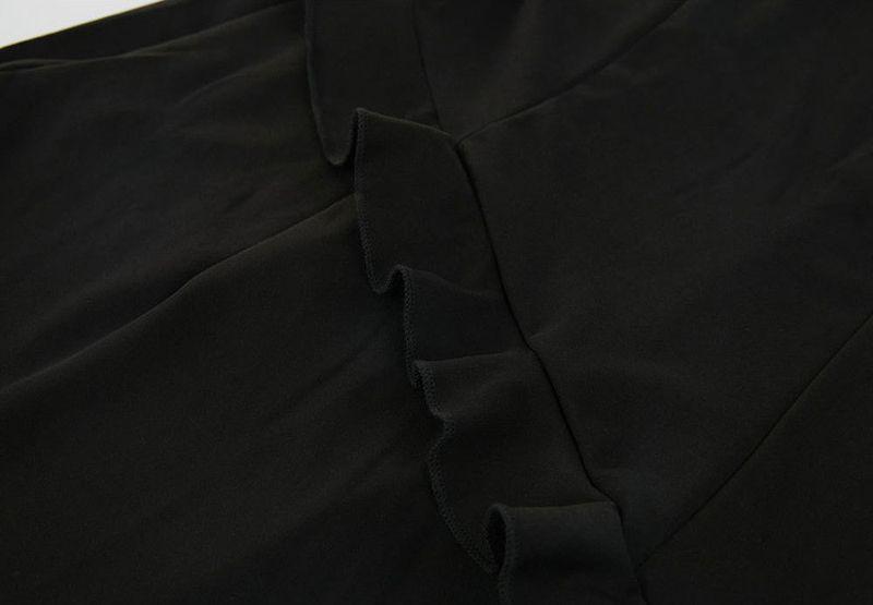 2033baf5fac Forefair New Short Cami Dress Women Summer Dresses 2019 - Aladdin s ...