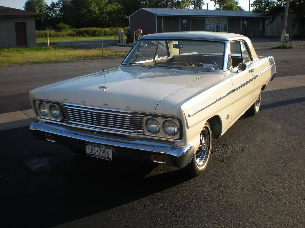 Displaying 1 15 of 50 total results for classic ford fairlane 500 vehicles for sale