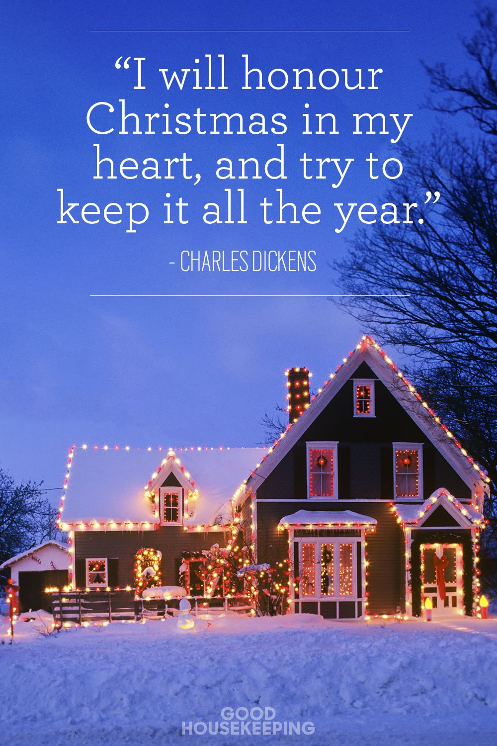 These Festive Christmas Quotes Will Get You In The Holiday Spirit Asap Merry Christmas Quotes Spirit Of Christmas Quotes Inspirational Christmas Message