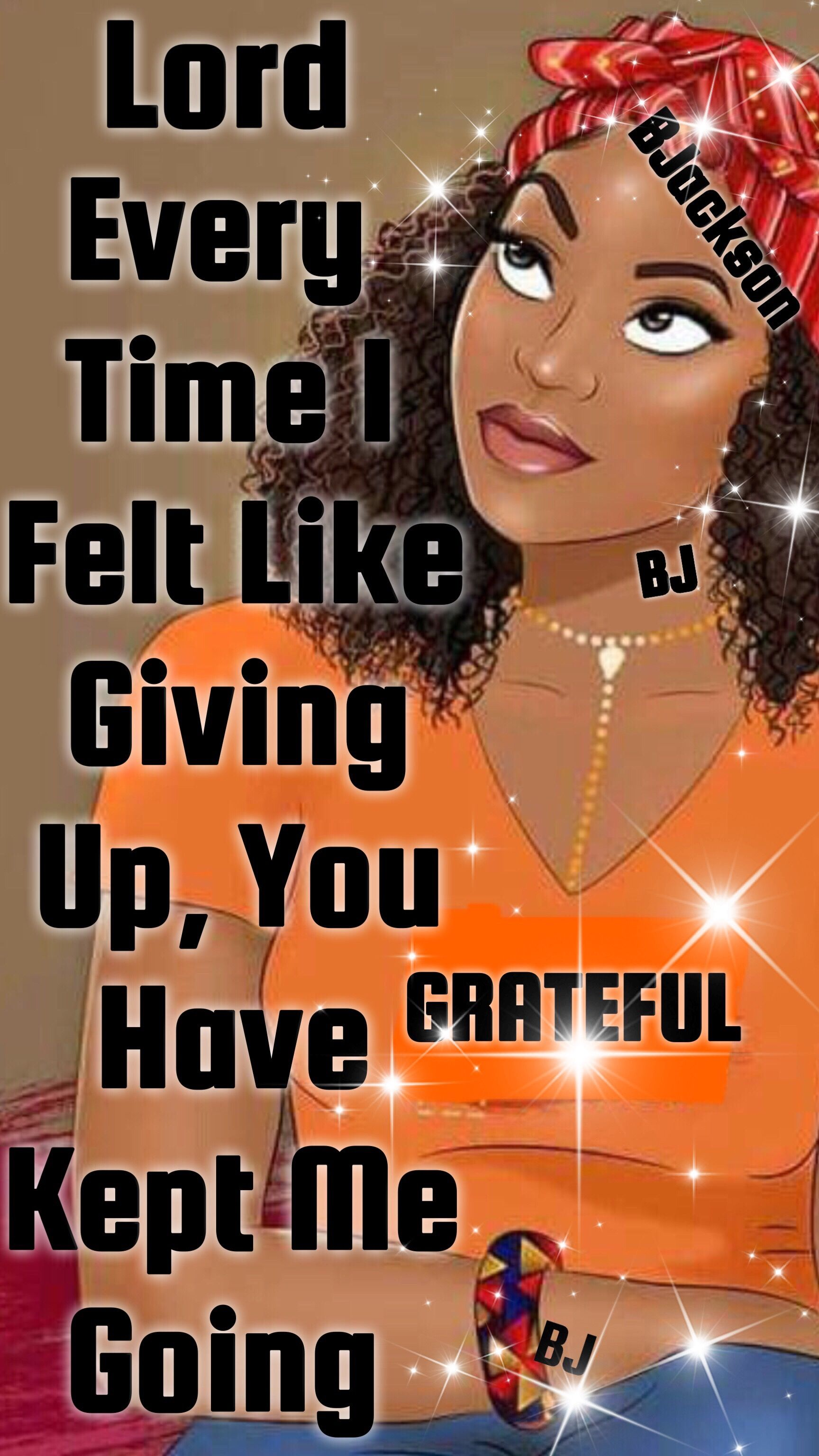Daily Spiritual Inspirations Black women quotes, Quotes