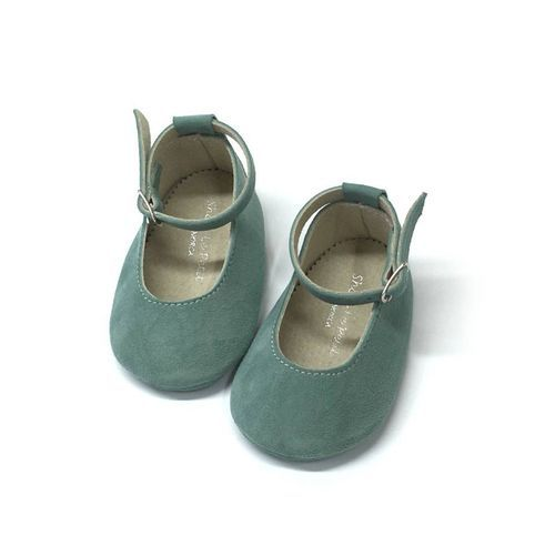 Shoes Le Petit - calzado bebé