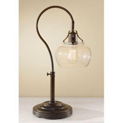 Patterson Task Table Lamp Ballard