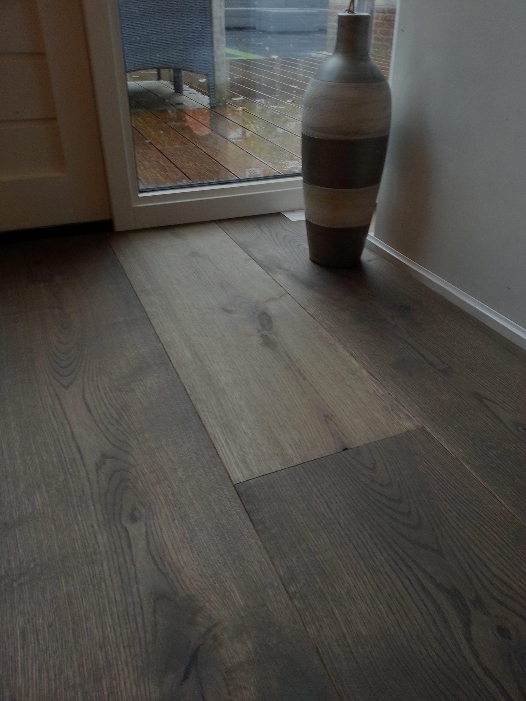 houten vloer gerookt grijs google zoeken vloeren pinterest