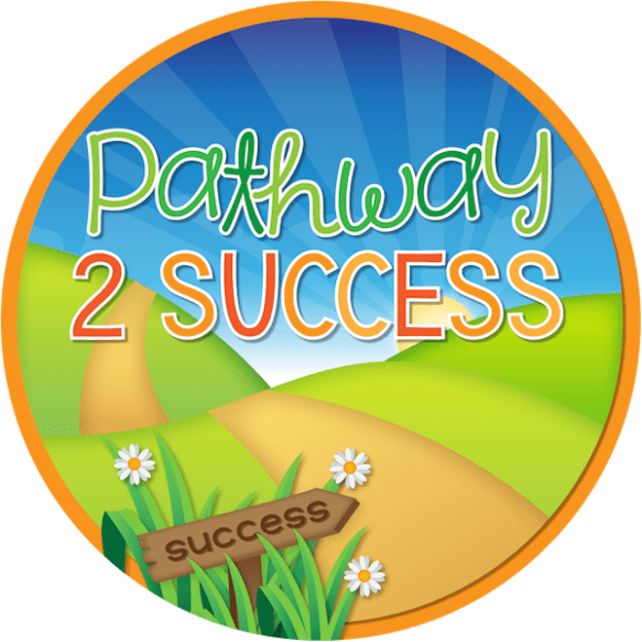 50+ Deescalation Strategies Teaching social skills