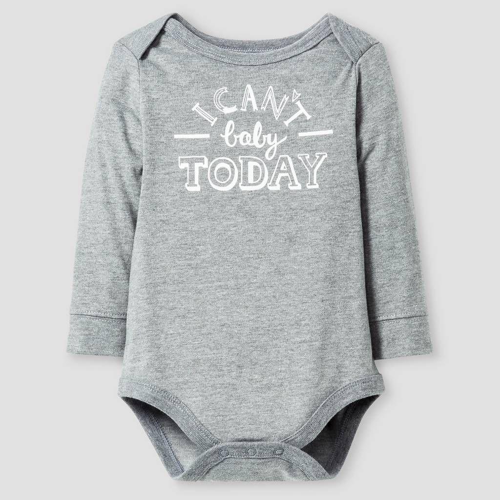 Carolina Multiple Sizes Today Hello Im Baby /& Infant T-Shirt Age