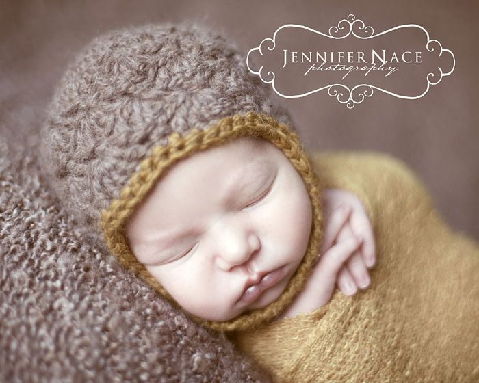 Twin cities newborn photography