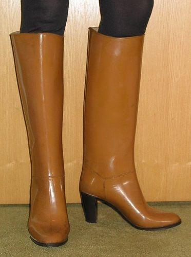 épinglé par Muddy boots sur sur sur wellieinteresottes, Bottes 2d996d