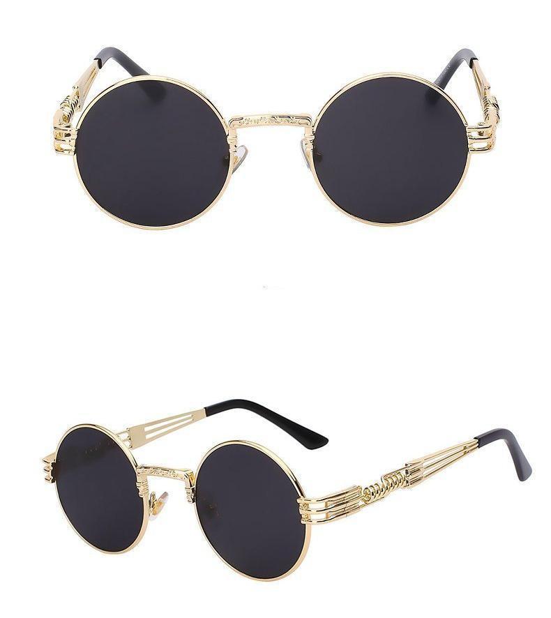 00367362b The Bad and Boujee's (9 Colors) Óculos De Sol Masculinos, Óculos De Sol