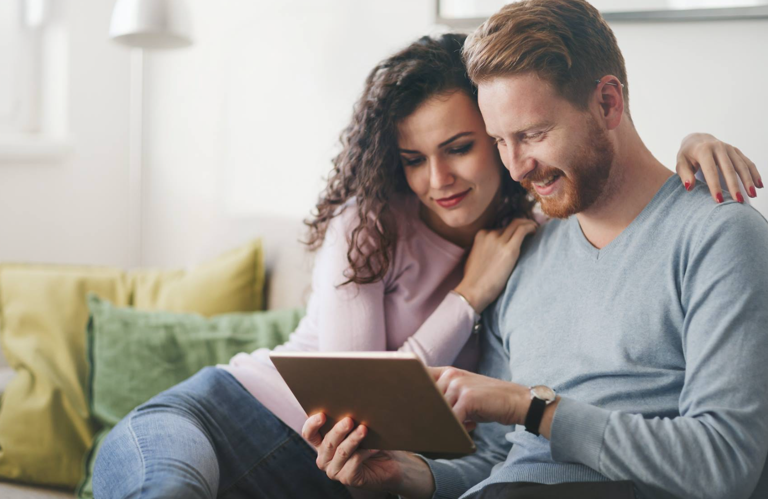 If You Re Pregnant Or Planning To Become Pregnant Inheritest Provides Useful Information About The Risks For Certai Payday Loans Same Day Loans The Borrowers