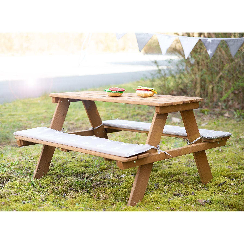Kindersitzgarnitur Deluxe Kinder Tisch Und Stuhle Sitzgruppe Kindersitzgruppe