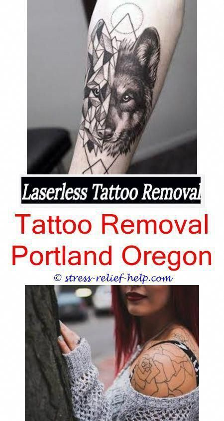 Tattoo Goo Walmart: How Much For Tattoo Removal Cost.Tattoo Removal Cream