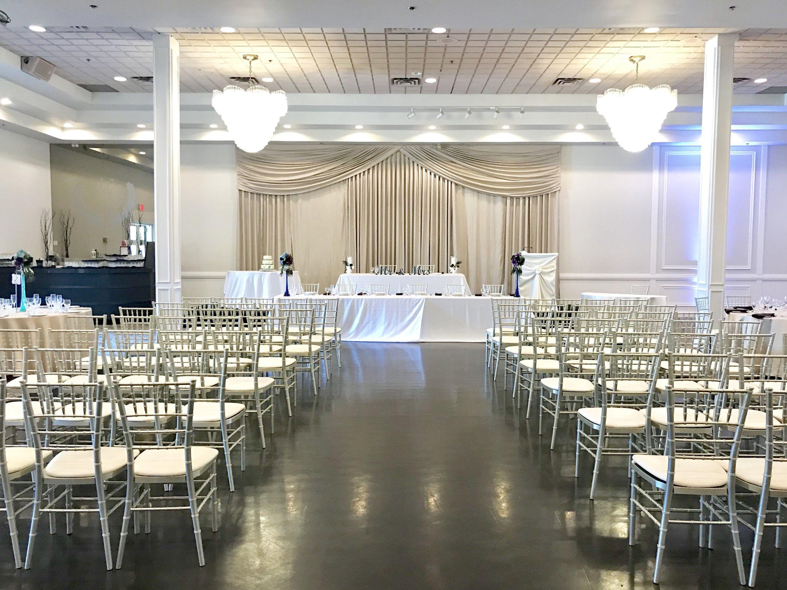 Wedding Banquet Hall Wedding Reception Venues Small Wedding Venues Toronto Wedding V Large Wedding Venues Wedding Banquet Hall Corporate Events Decoration