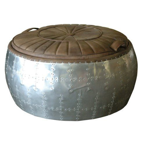 inactive product round leather
