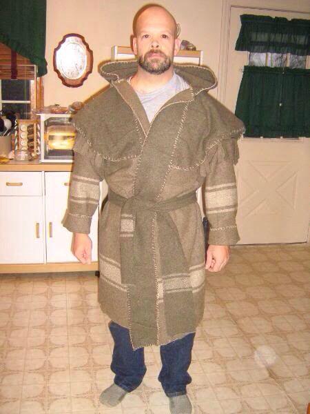 96 Capotes/ blanket coats ideas   blanket coat, hudson bay