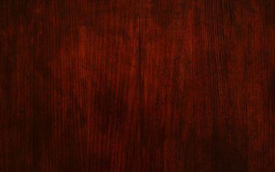 maroon wood texture hd wallpaper hd textures dark red wallpaper textured wallpaper maroon wood texture hd wallpaper hd