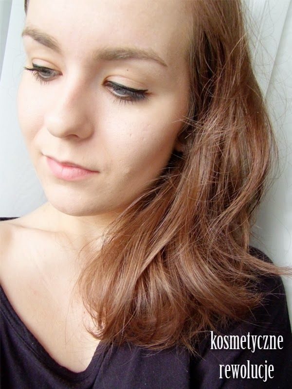 L Oreal Casting Creme Gloss 723 Irizalo Carmel New Hair Colour